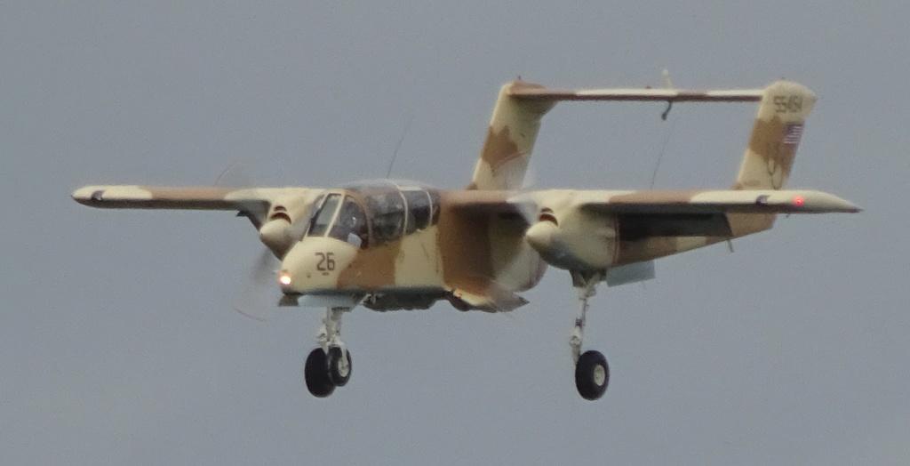[ Aéronavale divers ] L'Aėronavale présente  au meeting aérien de Morlaix les 28 et 29/09/19 Dsc01114