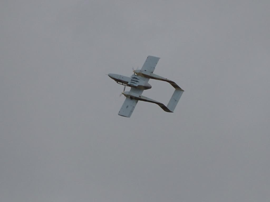[ Aéronavale divers ] L'Aėronavale présente  au meeting aérien de Morlaix les 28 et 29/09/19 Dsc01115