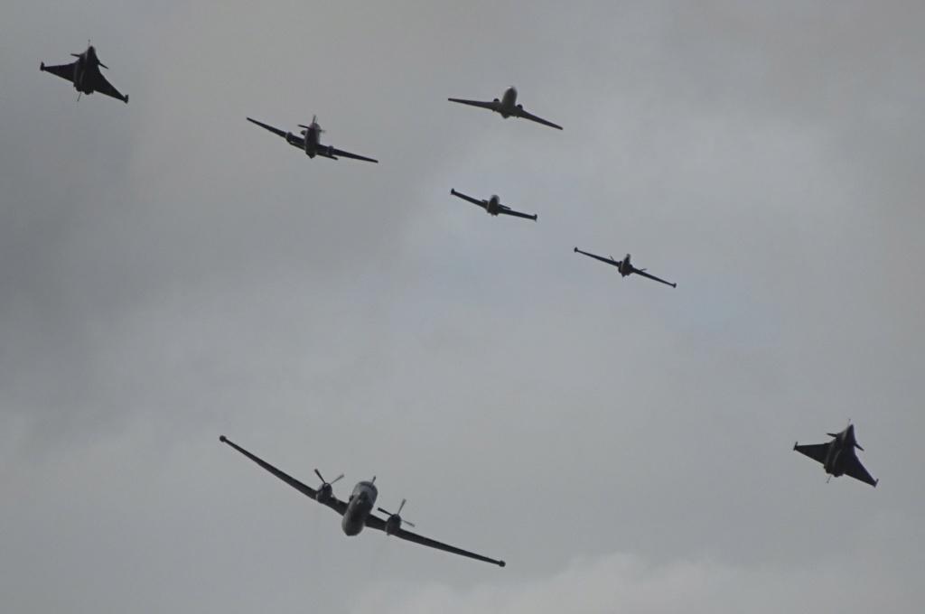 [ Aéronavale divers ] L'Aėronavale présente  au meeting aérien de Morlaix les 28 et 29/09/19 Dsc01130