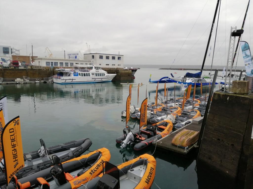 [Vie des ports] BREST Ports et rade - Volume 001 Img_2012