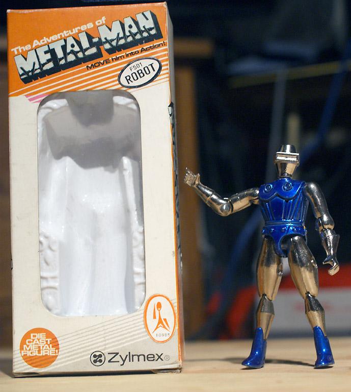 Le Top 5 de vos acquisitions en 2014 Metal_10