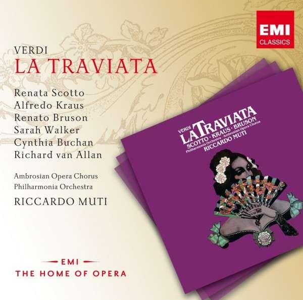 Verdi - La Traviata - Page 16 50999310