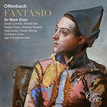 "Offenbach: ""Opéras"" en CD&DVD - Page 5 81mhvr10"