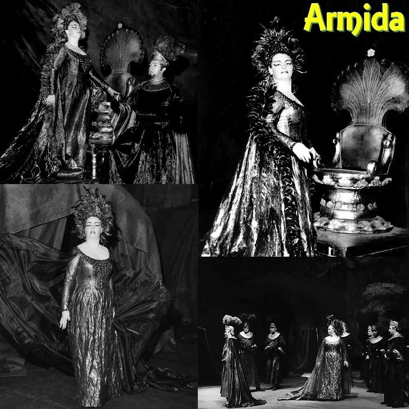 deutekom - Cristina Deutekom Armida11