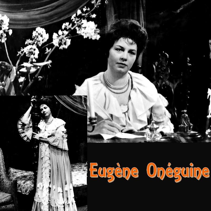 deutekom - Cristina Deutekom Eugyne10