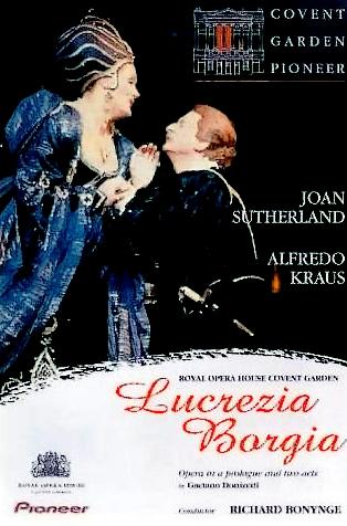 Lucrezia Borgia de Donizetti : discographie - Page 2 Lborgi10