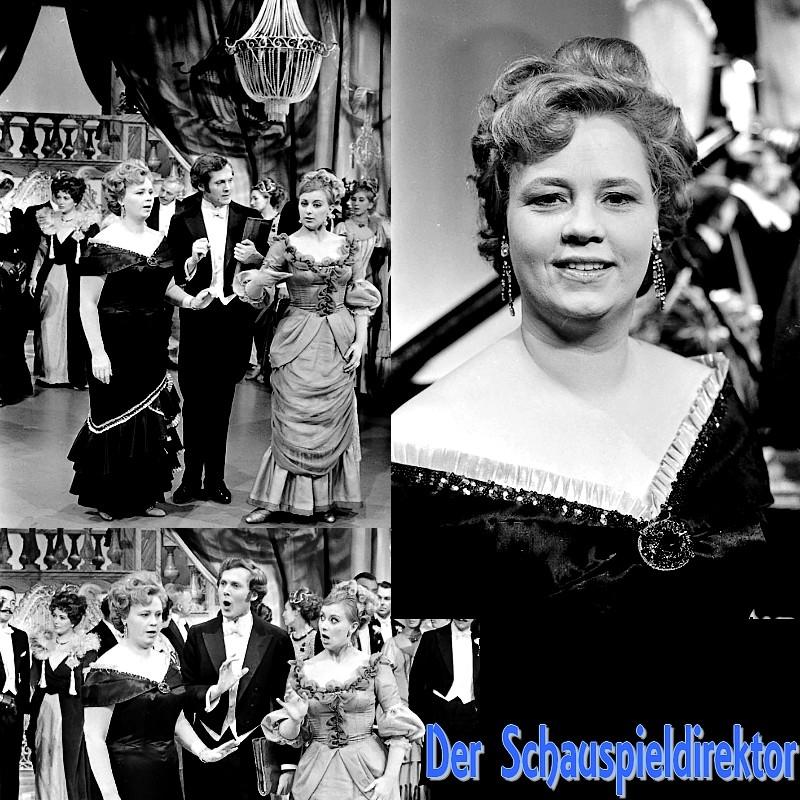 deutekom - Cristina Deutekom Schaus10