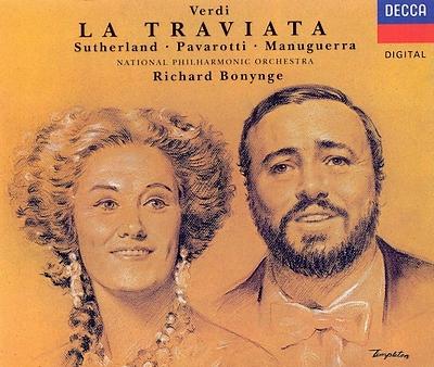Verdi - La Traviata - Page 17 Travia14