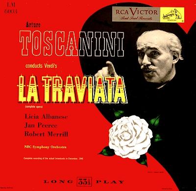 Verdi - La Traviata - Page 17 Travia16