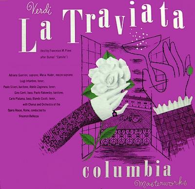 Verdi - La Traviata - Page 17 Travia17