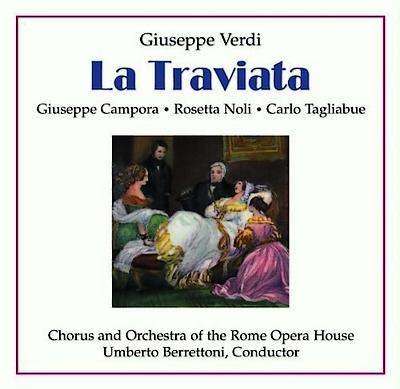 Verdi - La Traviata - Page 17 Travia18