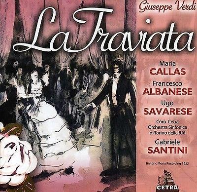 Verdi - La Traviata - Page 17 Travia19