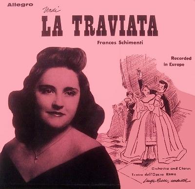 Verdi - La Traviata - Page 17 Travia20