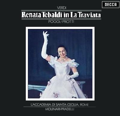 Verdi - La Traviata - Page 17 Travia21