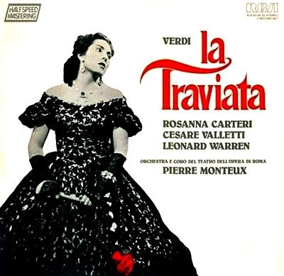 Verdi - La Traviata - Page 17 Travia22
