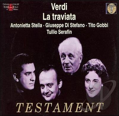 Verdi - La Traviata - Page 17 Travia23