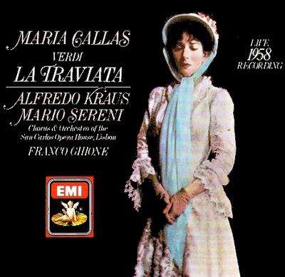Verdi - La Traviata - Page 17 Travia24