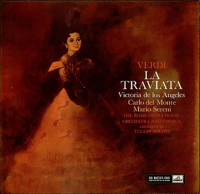 Verdi - La Traviata - Page 17 Travia25