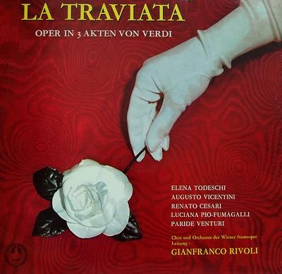Verdi - La Traviata - Page 17 Travia26