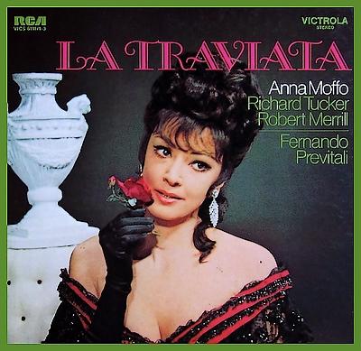 Verdi - La Traviata - Page 18 Travia28