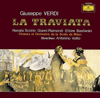 Verdi - La Traviata - Page 17 Travia29