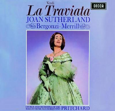 Verdi - La Traviata - Page 17 Travia30