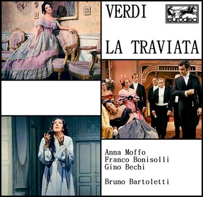 Verdi - La Traviata - Page 19 Travia31