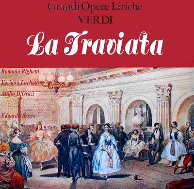 Verdi - La Traviata - Page 17 Travia32