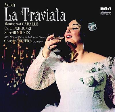 Verdi - La Traviata - Page 17 Travia33
