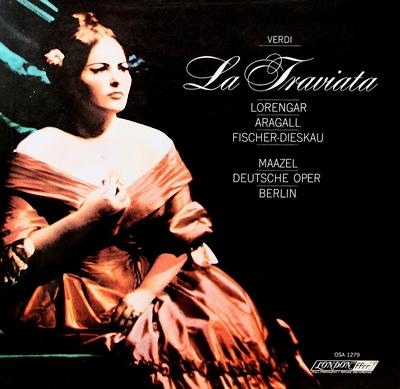 Verdi - La Traviata - Page 19 Travia34