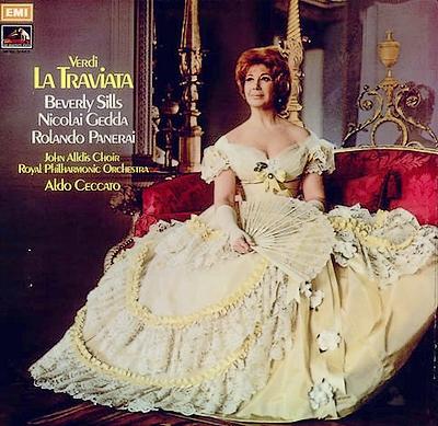 Verdi - La Traviata - Page 17 Travia35