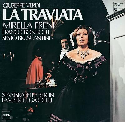 Verdi - La Traviata - Page 17 Travia36