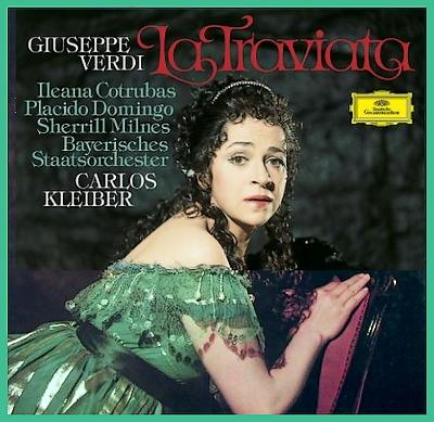 Verdi - La Traviata - Page 17 Travia37