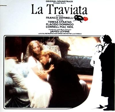 Verdi - La Traviata - Page 17 Travia41