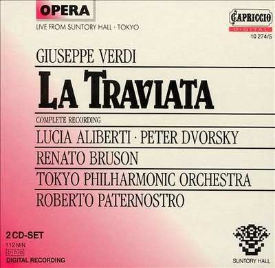 Verdi - La Traviata - Page 17 Travia43