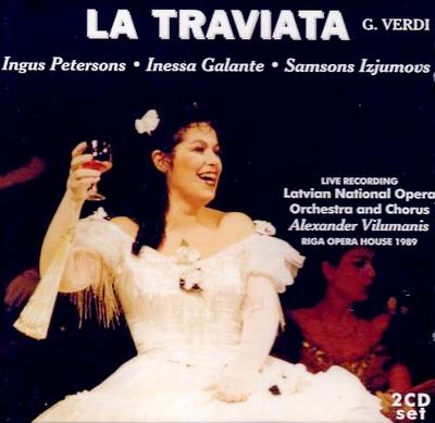 Verdi - La Traviata - Page 17 Travia44