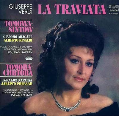 Verdi - La Traviata - Page 17 Travia46