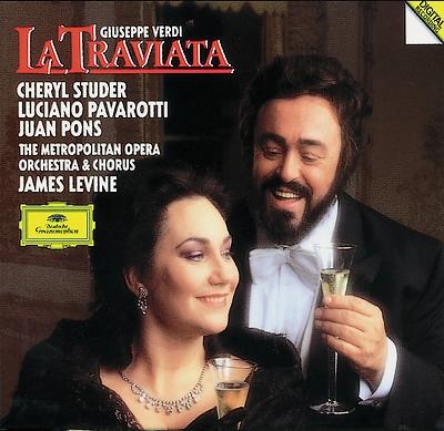 Verdi - La Traviata - Page 17 Travia47