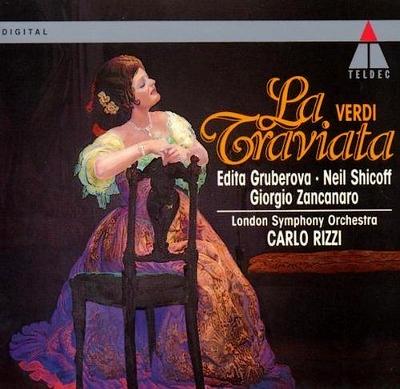 Verdi - La Traviata - Page 17 Travia48