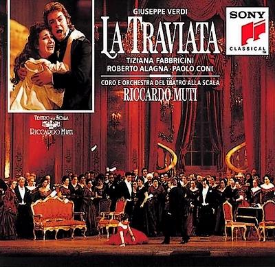 Verdi - La Traviata - Page 17 Travia49