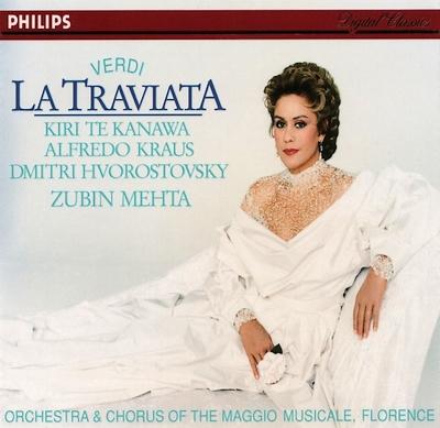 Verdi - La Traviata - Page 17 Travia50