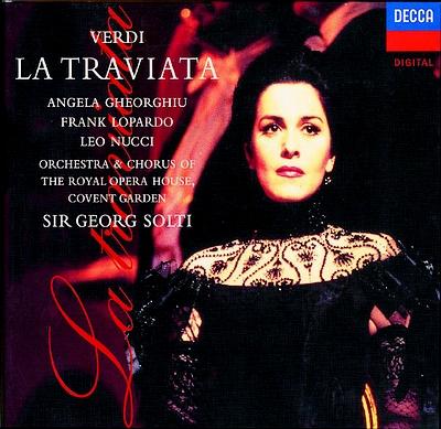 Verdi - La Traviata - Page 17 Travia51