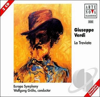 Verdi - La Traviata - Page 17 Travia52