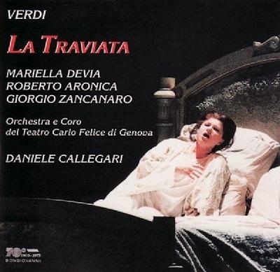 Verdi - La Traviata - Page 17 Travia53