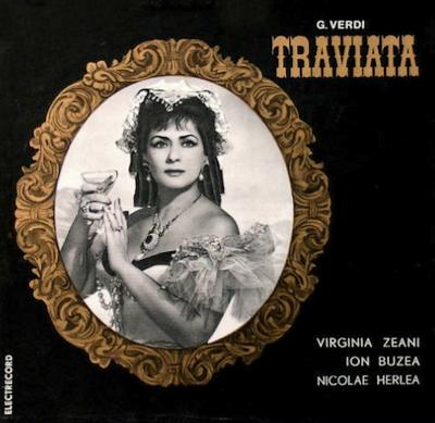 Verdi - La Traviata - Page 19 Travia54