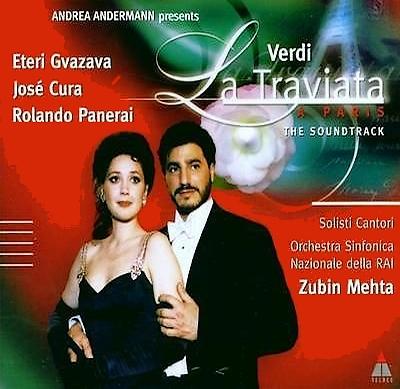Verdi - La Traviata - Page 17 Travia55