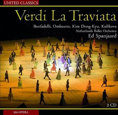Verdi - La Traviata - Page 17 Travia56