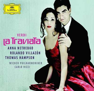 Verdi - La Traviata - Page 17 Travia57