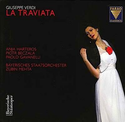 Verdi - La Traviata - Page 17 Travia58