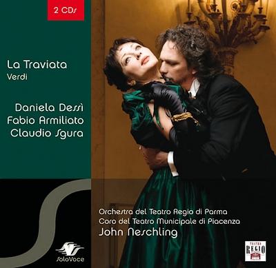 Verdi - La Traviata - Page 17 Travia59